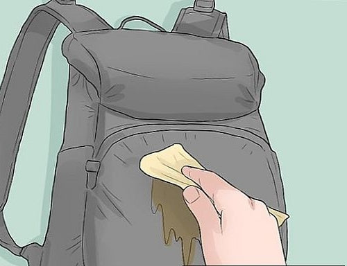 Tips for Cleaning the Stains of Bags