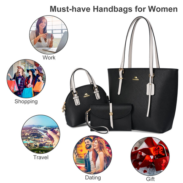 What Are Tote Bags Used For