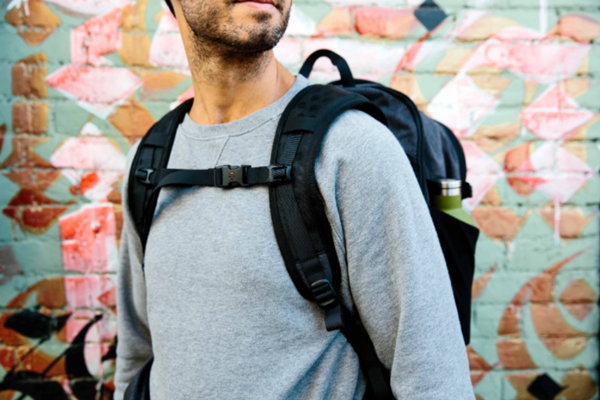 How to choose best travel backpack for men
