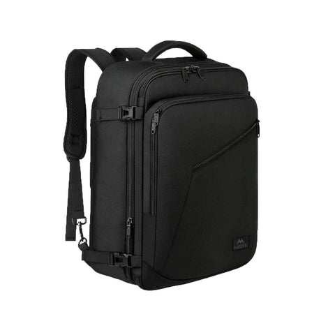 large carry on backpack