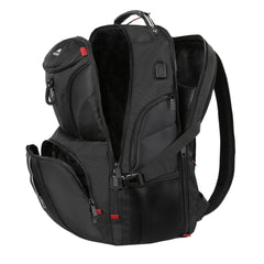 backpack that will last forever|large travel|Large Travel Backpack|matein