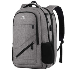 Anti-theft Laptop Backpack|free laptop backpack,Matein NTE anti theft backpack