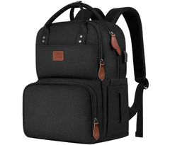 matein lunch backpack