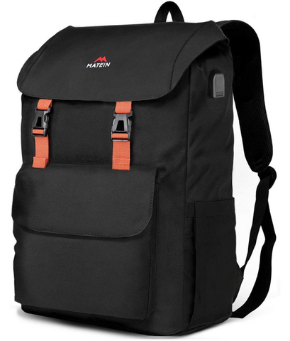 Matein super backpack