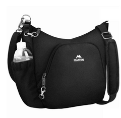 https://www.matein.com/products/matein-travelon-crossbody-bag