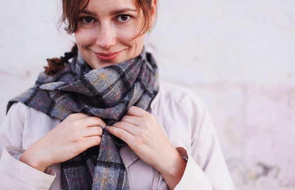 6 Beauty Hacks Every Girl Should Know Before Travelling