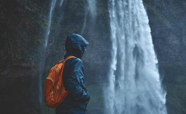 What Is The Truth About Waterproof Backpacks?