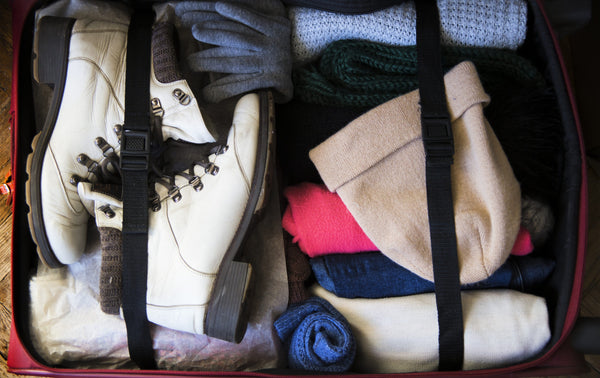 How to Avoid the Worst Cold Weather Packing Mistakes?