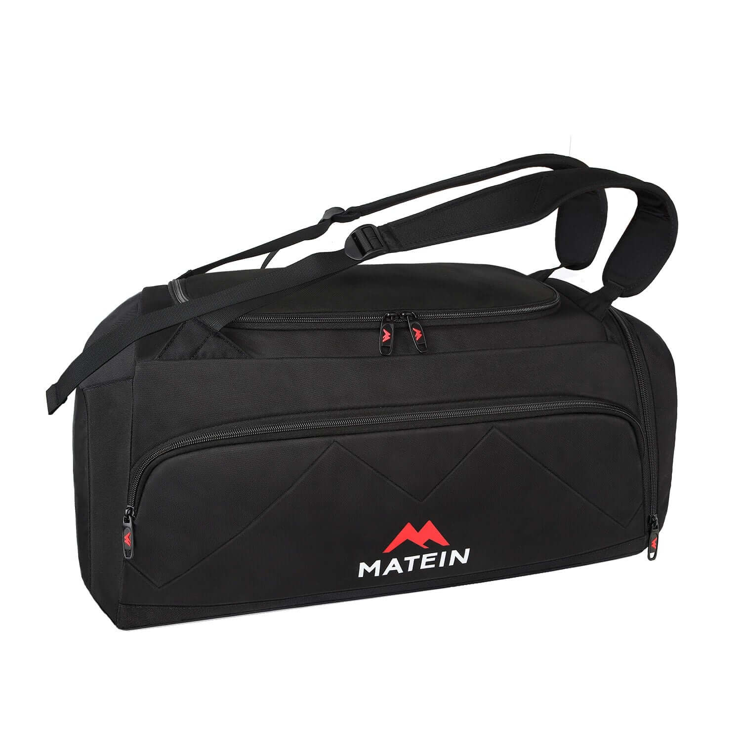 Matein Duffle Bag