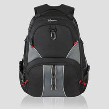 Load image into Gallery viewer, Matein Elite Backpack