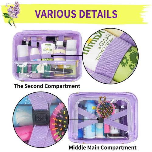 Matein TSA Travel Backpack - travel laptop backpack