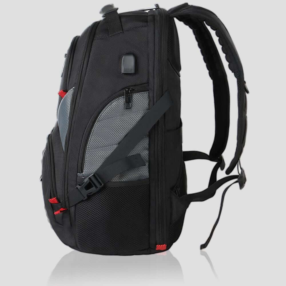Matein Elite Backpack - Matein