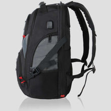 Load image into Gallery viewer, Matein Elite Backpack - travel laptop backpack