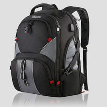 Load image into Gallery viewer, Matein Elite Backpack - Matein