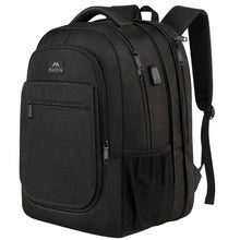 Load image into Gallery viewer, Matein Travelon Crossbody Bag - travel laptop backpack