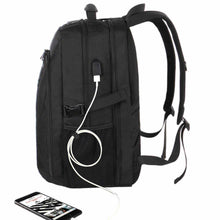 Load image into Gallery viewer, Matein AIO Travel Backpack - Matein