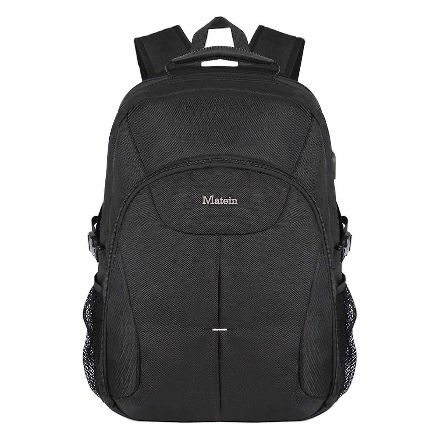 Matein AIO Travel Backpack - Matein