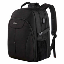 Load image into Gallery viewer, Matein AIO Travel Backpack - travel laptop backpack