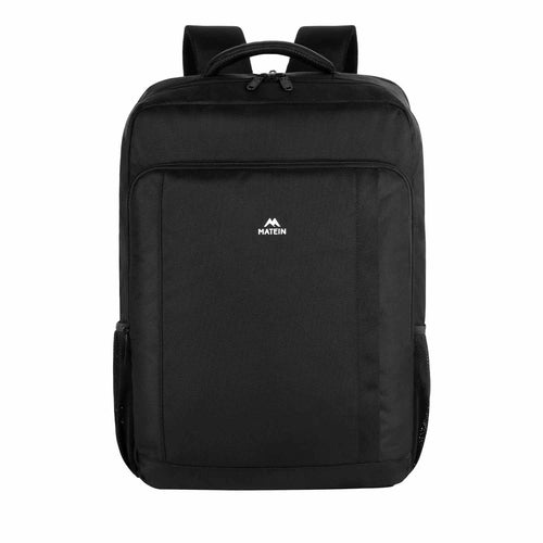 Matein Busimate Laptop Backpack - travel laptop backpack