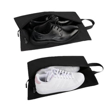 Load image into Gallery viewer, Matein Friscoo Shoe Bag - Matein