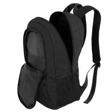 Load image into Gallery viewer, Matein Goff Hiking Backpack - travel laptop backpack