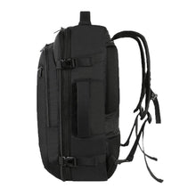 Load image into Gallery viewer, Matein Large Carry-on Backpack - travel laptop backpack