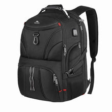 Load image into Gallery viewer, Matein Maokai Large Travel Backpack - Matein