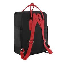Load image into Gallery viewer, Matein Marvy School Backpack - travel laptop backpack