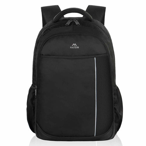 Matein Milpitass Student Backpack - travel laptop backpack