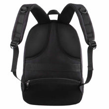 Load image into Gallery viewer, Matein Mlassic Travel Laptop Backpack - Matein