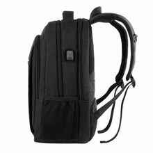 Load image into Gallery viewer, Matein Mlassic Travel Laptop Backpack - travel laptop backpack