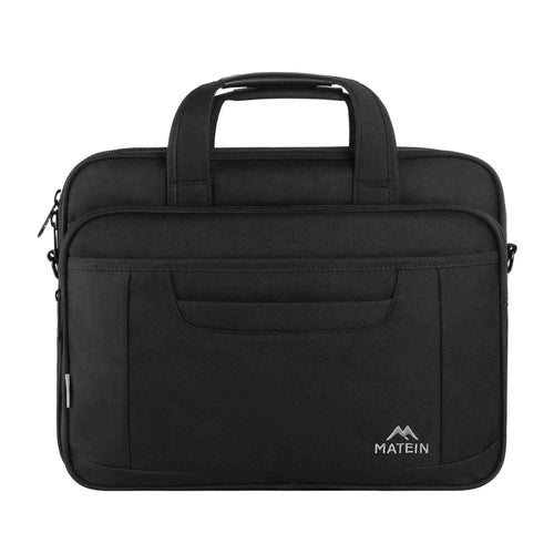 Matein Murcia Laptop Bag - travel laptop backpack