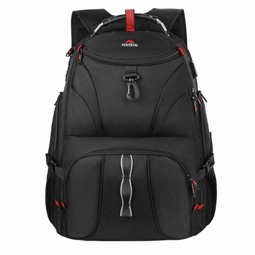 Matein Scale Backpack - Matein