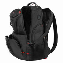 Load image into Gallery viewer, Matein Scale Backpack - travel laptop backpack