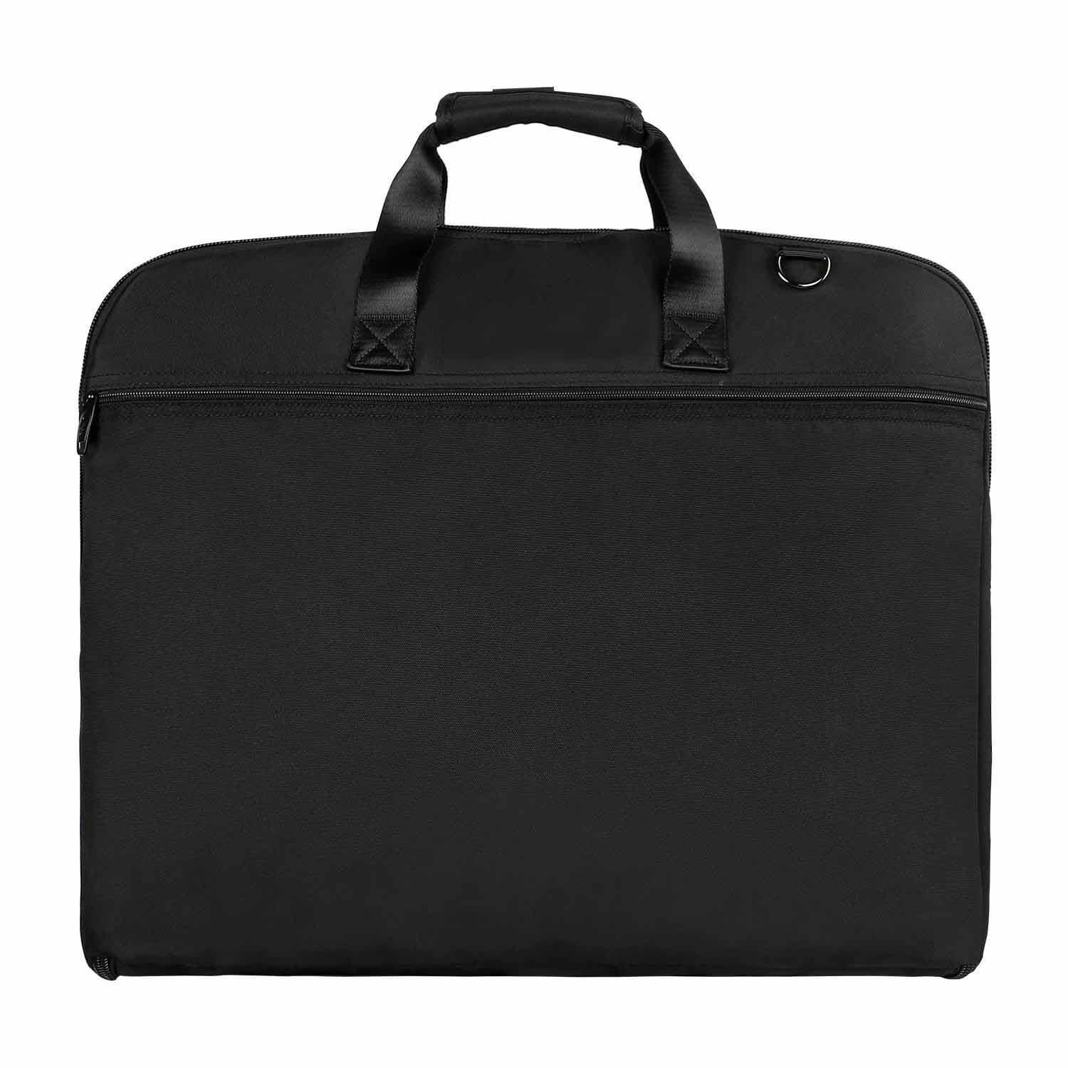Matein Slim Garment Bag - travel laptop backpack