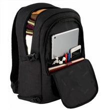 Load image into Gallery viewer, Matein Slim Laptop Backpack - travel laptop backpack