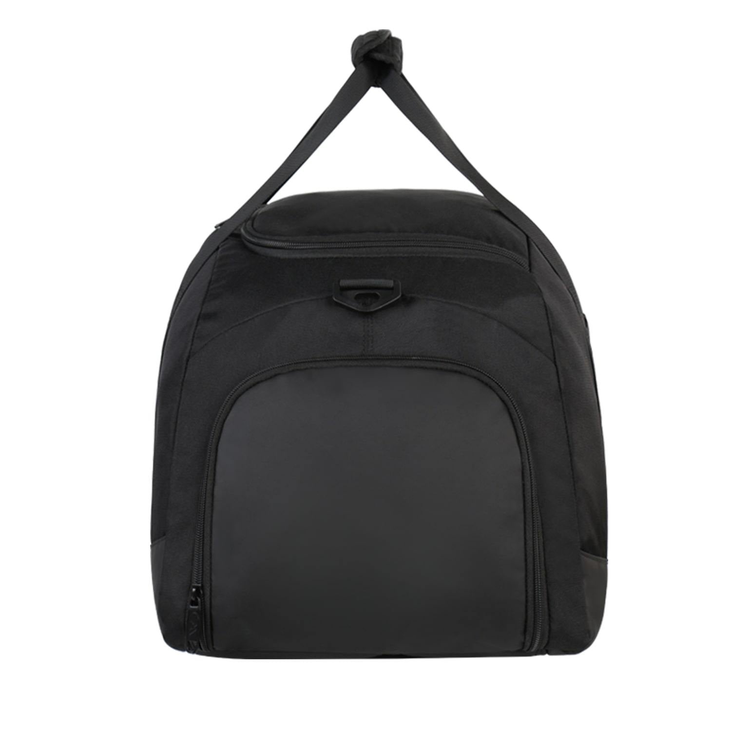 Matein Sports Gym Bag - travel laptop backpack