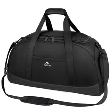 Load image into Gallery viewer, Matein Sports Gym Bag - travel laptop backpack