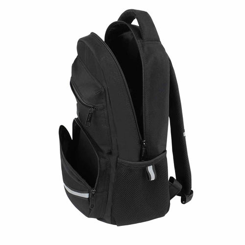 Matein Student Backpack - Matein