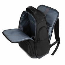 Load image into Gallery viewer, Matein Thamen Backpack - Matein
