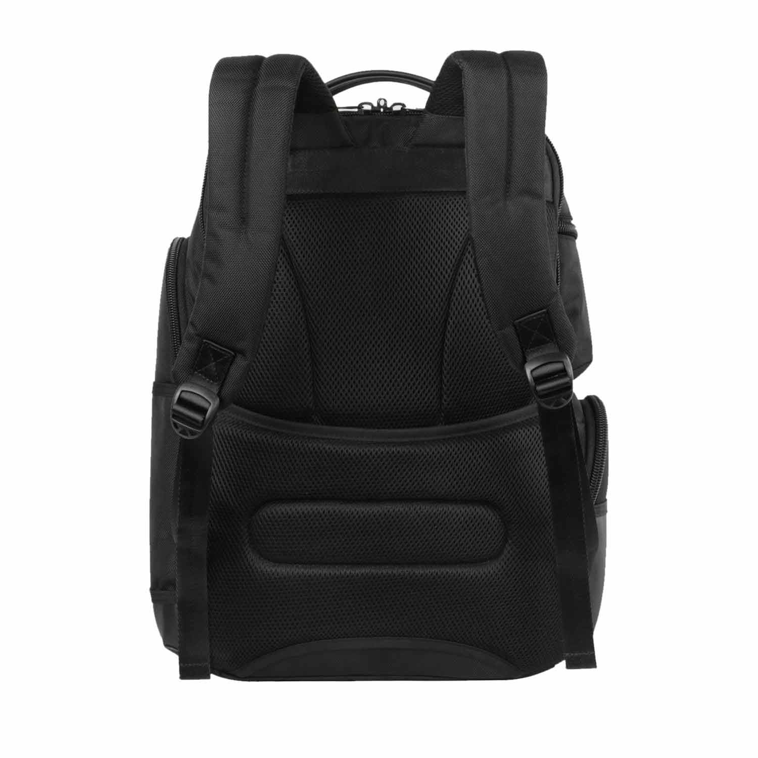 Matein Thamen Backpack - Matein