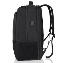 Load image into Gallery viewer, Thamila Travel Backpack - travel laptop backpack