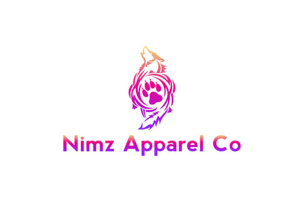Nimz Apparel Co
