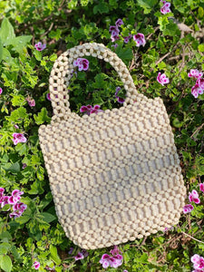 Peque Bag