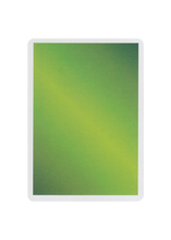 Load image into Gallery viewer, NOC Colorgrades - Tropical Green