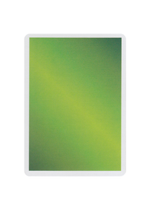 NOC Colorgrades - Tropical Green