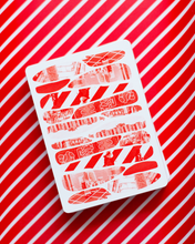 Load image into Gallery viewer, Cardistry Con 2018