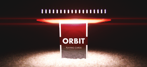 Orbit Deck V2 (Second Edition)