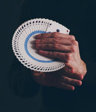 Load image into Gallery viewer, Cardistry Touch Origin