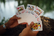 Load image into Gallery viewer, Cardistry Con 2019